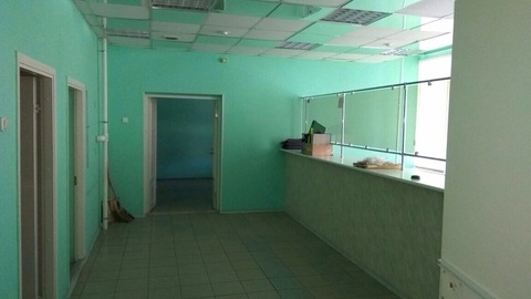 Часть нежилого здания 398,7 кв.м. - Фото 3