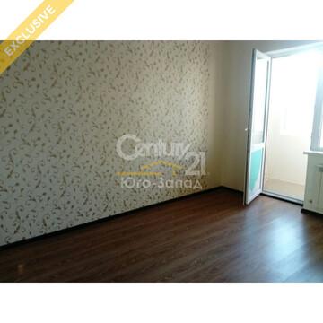 5 комнатная двухуровневая квартира г. Элиста - Фото 4