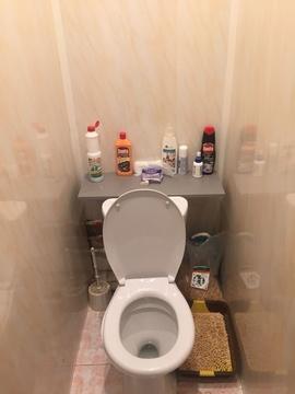 Продается квартира город Люберцы, Льва Толстого улица,3а - Фото 4