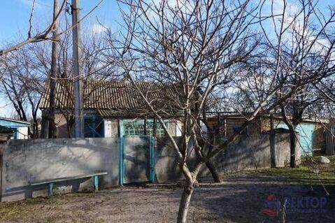 Дом, город Цюрупинск - Фото 2