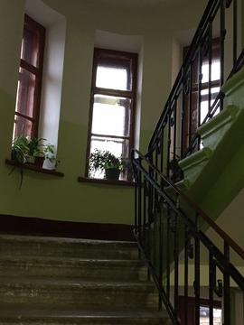 Комната в историческом центре города - Фото 5