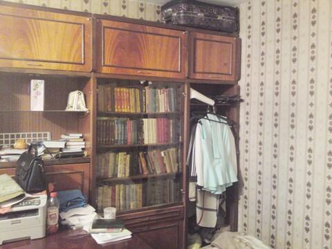 3 комнатная квартира у Драматического театра им. Слонова - Фото 4