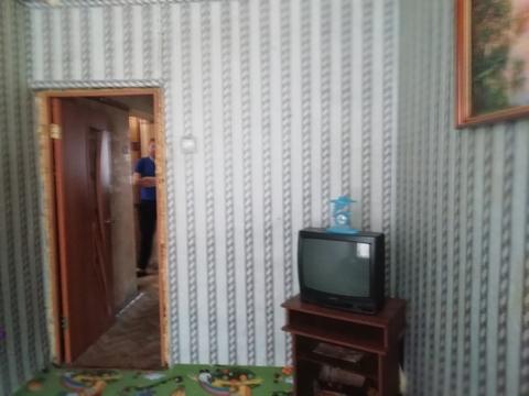 3-комнатная квартира в Подольске. - Фото 2