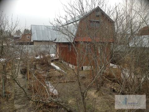 Прдается дача в Щелковском районе СНТ Шанс - Фото 2
