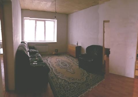 Продажа дома, Нежинка, Оренбургский район, Мира - Фото 3