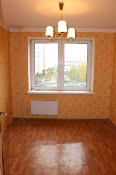 Большая 2-ка на Мичуринском в монолитном доме - Фото 4