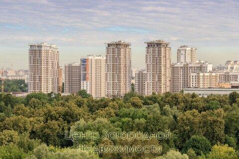 Двухкомнатная Квартира Москва, проезд Лазоревый, д.5, корп.2, СВАО - . - Фото 5