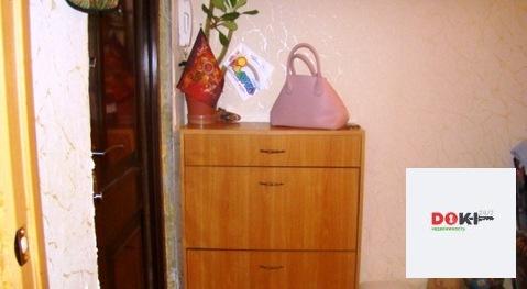 Продажа трёхкомнатной квартиры в г. Егорьевске ул. Сосновая - Фото 2