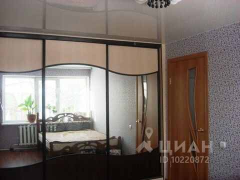 Продажа квартиры, Волочаевка-2, Смидовичский район, Купить квартиру Волочаевка-2, Смидовичский район по недорогой цене, ID объекта - 324305341 - Фото 1