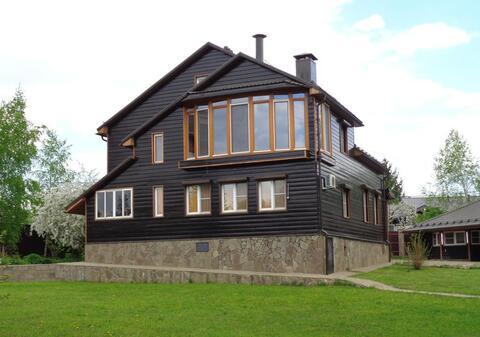 Продать дом - Фото 2