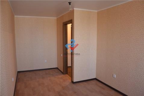 С. Иглино Ворошилова 28а 1 комнатная кв. - Фото 1