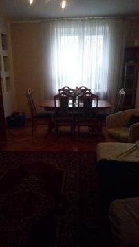 Вашему вниманию предлагаю дом 320 кв.м в Звенигороде - Фото 2