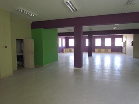 Сдам нежилые помещения от 22 кв.м до 230 кв.м. в Заволжском районе на - Фото 4