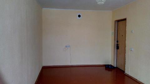 Комната, Морозова 53 - Фото 4