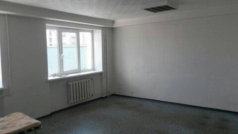 Продается 2-х этажное отдельно стоящее здание свободного назначения. - Фото 2
