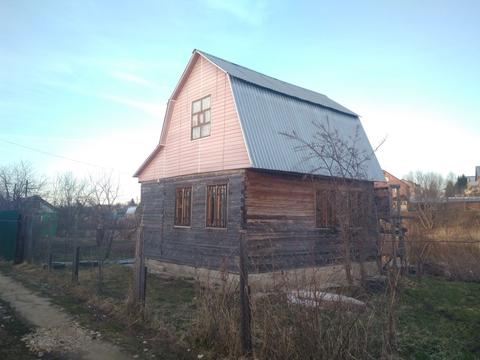 Владимир, Ленинский р-он, дом на продажу - Фото 4