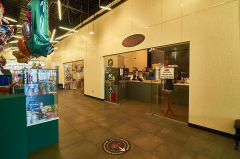 Аренда магазина 89 кв.м в Химках - Фото 4