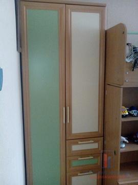 Сдам 3-к квартиру, Серпухов город, Юбилейная улица - Фото 3