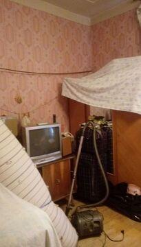 Продается комната 13.7 кв.м. в 2 ком.кв. - Фото 4
