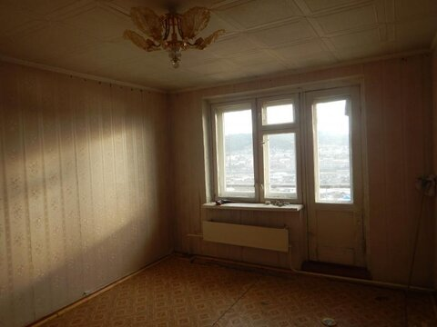 Продажа квартиры, Дарасун, Карымский район, Ул. Лазо - Фото 2