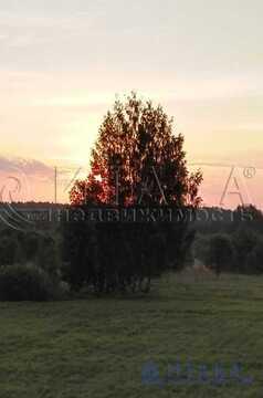 Продажа участка, Кучино, Печорский район - Фото 1