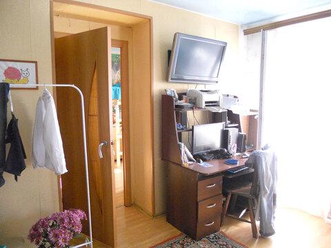 Продаем двухкомнатную квартиру в Тушино. - Фото 5