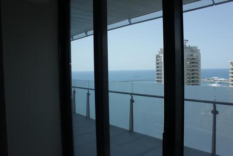 Квартира у моря с видом на море - Фото 4
