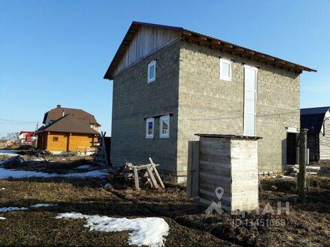 Продажа дома, Сыктывкар, Ул. Воркутинская - Фото 2