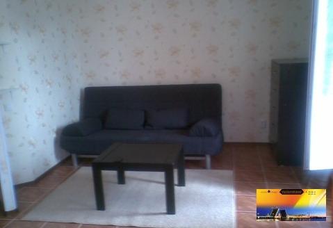 Отличная квартира в современном км доме 2012 на Ленинском пр 82 - Фото 2