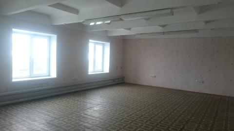 Офисное помещение 50м2 - Фото 1