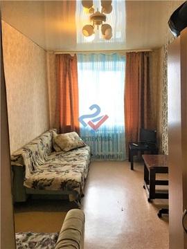Комната 12,9 м2 по ул. Шафиева, 46/1. - Фото 1