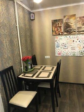 Продажа квартиры, Брянск, Мичуринский - Фото 3