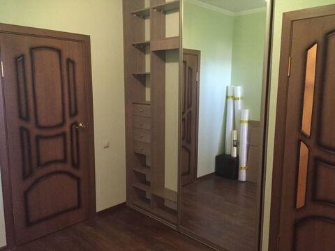 Продажа квартиры, Волжский, Ул. Дружбы - Фото 5