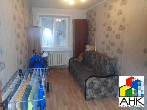 Квартира, ул. Школьная, д.3 - Фото 2