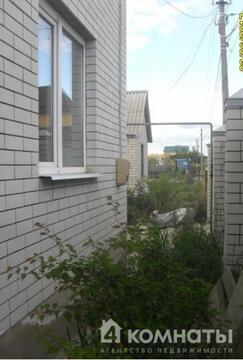 Продажа дома, Воронеж, Кооперативная улица - Фото 4