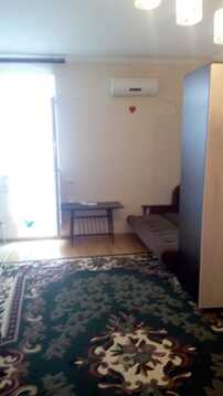 Сдаю квартиру на 1 мая с мебелью и техникой. - Фото 4