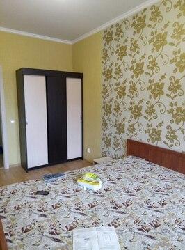 2-х комнатная квартира в Переславле - Фото 4