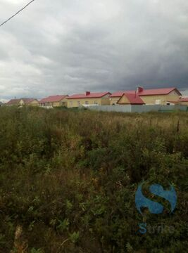 Продажа участка, Тюмень - Фото 2