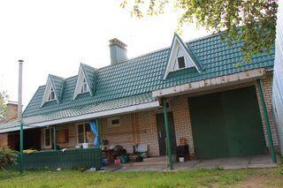 Продажа дома, Кинешма, Кинешемский район, Ул. Григория Королева - Фото 1