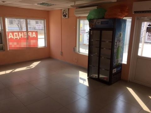 Сдам торговый павильон, 31 м2 в Хабаровске - Фото 2
