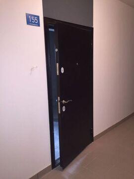 Продажа квартиры, Тюмень, Ул. Полевая, Купить квартиру в Тюмени, ID объекта - 328931816 - Фото 1