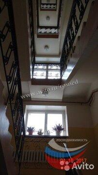 Сдается в аренду квартира в элитном доме, 120 кв.м, г. Александров - Фото 3
