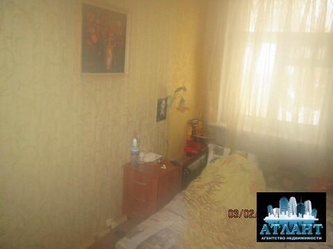 Продам часть дома 50 кв.м. в г. Клин ул. Горького - Фото 3