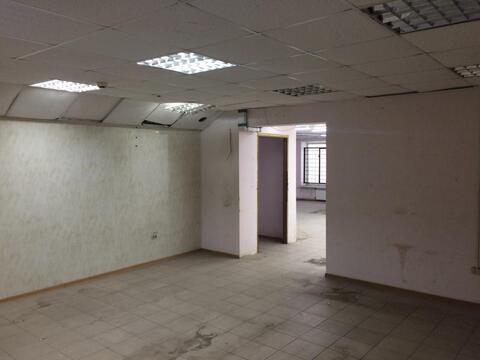 Большой магазин в районе Ледовой Арены Металлург - Фото 5