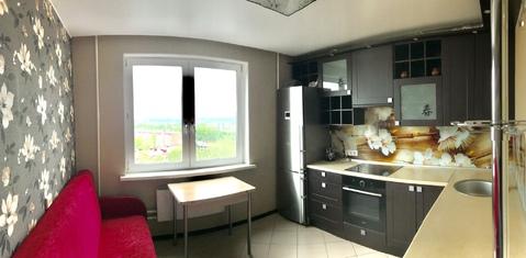 Продажа большой 1 комн.квартиры в Колпино - Фото 5