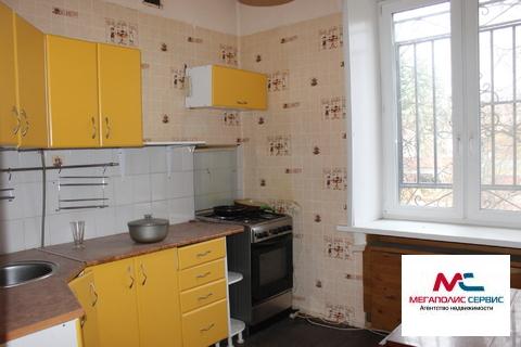 Продаю 2-х комнатную квартиру в Московской области, г.Электросталь - Фото 2