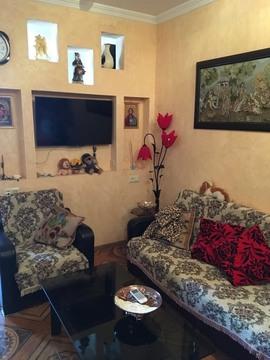 45 000 $, Продаю 2-комнатную квартиру, 44.51 кв.м, Купить квартиру Тбилиси, Грузия по недорогой цене, ID объекта - 326538417 - Фото 1