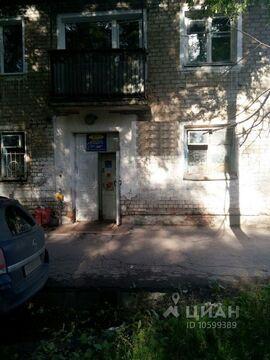 Аренда торгового помещения, Ульяновск, Ул. Жуковского - Фото 1