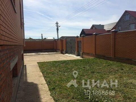 Продажа дома, Авдотьино, Волоколамский район, Улица Западная - Фото 2