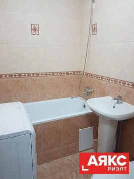 Продается квартира г Краснодар, 1-й Артельный проезд, д 19, Продажа квартир в Краснодаре, ID объекта - 333815676 - Фото 1